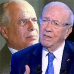 Béji Caid Essebsi : Si Bourguiba était vivant il aurait voté pour moi