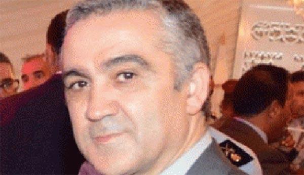 Ce que pense Ennahdha de la nomination de Brahem à la tête du ministère de l'Intérieur
