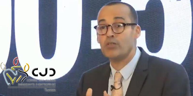 Selon Yassine Brahim, il faut développer davantage le secteur du tourisme