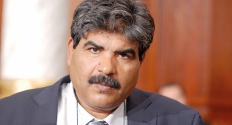 قضيّة الشهيد محمّد براهمي : رفض جميع مطالب الإفراج عن المتّهمين