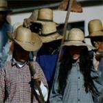 قرية برازيلية سكانها نساء تطلب رجالا للزواج