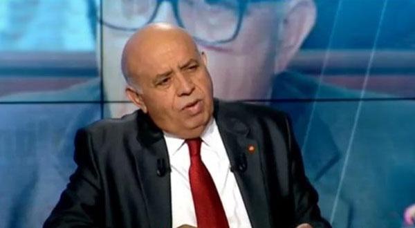Les raisons qui ont poussé Abid Briki à vouloir démissionner...