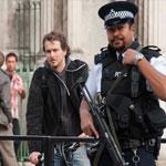 بريطانيا ترفع حالة التأهب خشية وقوع عمليات إرهابية