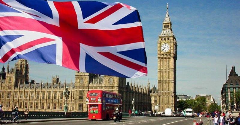 بريطانيا توسع باب الهجرة.. وتعلن المهن المطلوبة