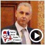 En vidéo : la collaboration tuniso-britannique au cœur d'un débat organisé par la chambre de commerce