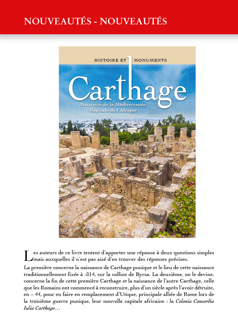 brochure-140318-10.jpg