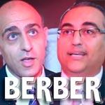 Naji Nacouzi et Riadh Ben Neji reviennent sur le lancement de la BERBER