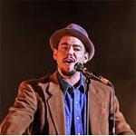 Ben Soul: Je viens en Tunisie convaincu qu'il faut s'ouvrir sur le monde et ne pas avoir peur