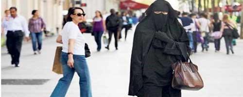 burqa-280911-1.jpg