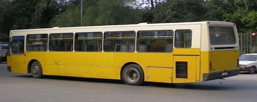 bus-030513-1.jpg