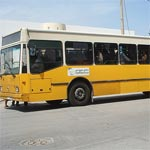 86% des usagers des bus du transport public insatisfaits des services