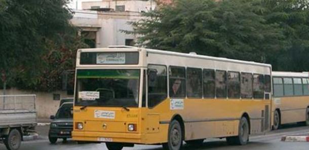 'شركة نقل تونس تنفذ خطة شاملة للتصدي لظاهرة' الترسكية