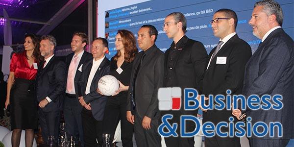 business&-decision-181116-1.jpg