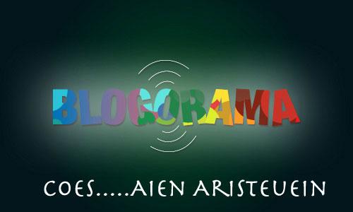 c-blogorama-130110-1.jpg