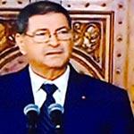 Les 12 décisions annoncées par Habib Essid suite à la réunion de la Kasbah
