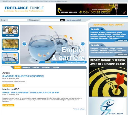 c-freelance-011209-1.jpg