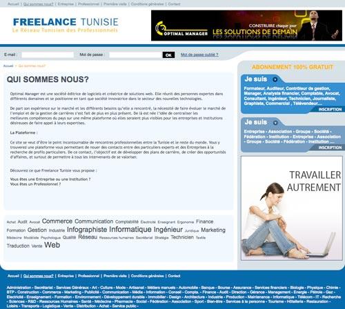 c-freelance-011209-2.jpg