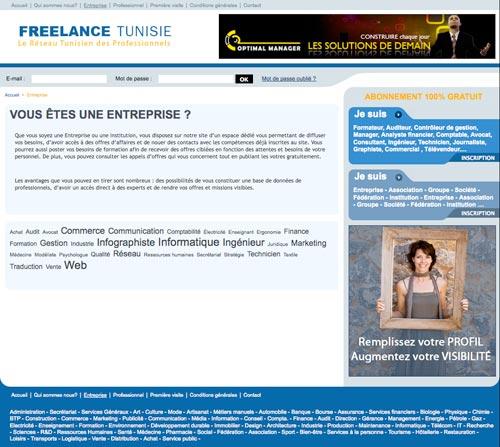 c-freelance-011209-3.jpg