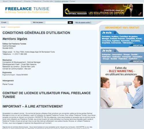 c-freelance-011209-4.jpg