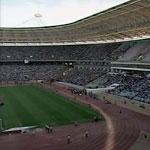 Sfax remporte la coupe