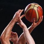 Basket: le Club Africain remporte le doublé