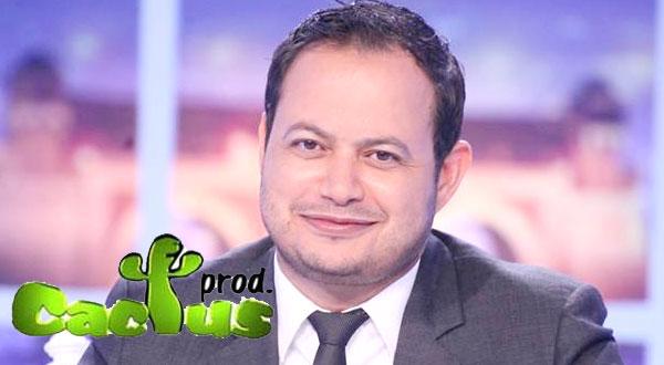 'كاكتوس برود'تنهي عقد سمير الوافي