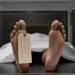 Mise à jour : Le corps retrouvé à Djebal Jelloud appartiendrait à un policier