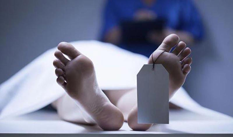 بسبب الأمراض غير السارية: 82 بالمائة من الوفيات في تونس