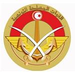 Le ministère de la Défense dénonce un militaire pour avoir diffusé une vidéo montrant un cadavre de terroriste