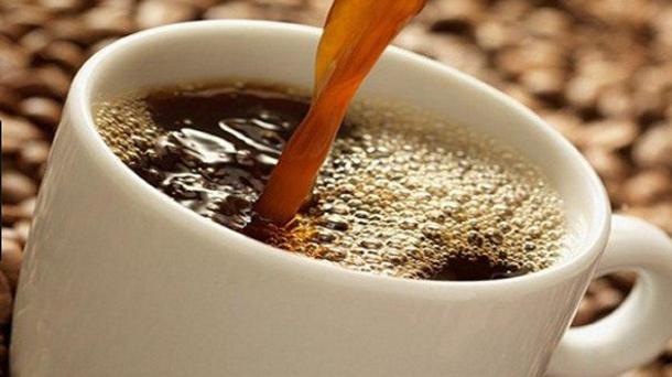 دراسة: القهوة تقي من السكري