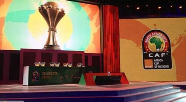 الجزائر تسعى لاحتضان كأس أمم إفريقيا 2019