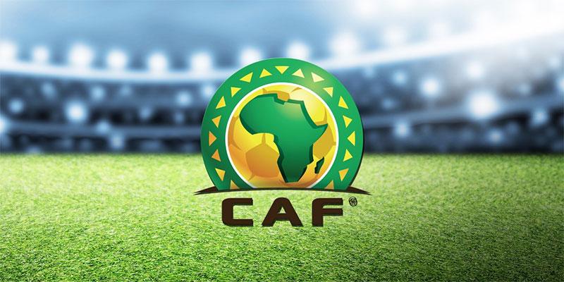 رسمي، الكاف يحرم زيمبابوي من إستضافة المباريات الدولية