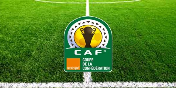 CAF : Les adversaires de l'ESS connus