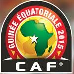 كأس أمم إفريقيا غينيا الاستوائية 2015 - المنتخب التونسي يجري حصة صباحية مغلقة وعودة عبد النور إلى التمارين