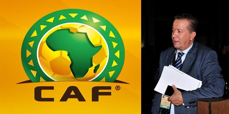 On s'est basé sur l'égalité des chances dans la décision de la CAF