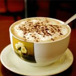 L'ODC : Contre la limite du temps de consommation dans les cafés