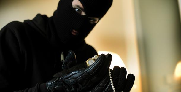 Cambriolage d'une maison à Nabeul : Des bijoux et une somme de 5 mille dinars volés