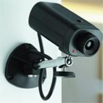 Kef : Des caméras de surveillance installées dans les mosquées pour surveiller les agents de sûreté