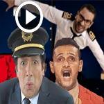 Attayara vs Ramez Wakel El Jaw vs Hoboot Edtrary : laquelle de ces trois émissions vous préférez ?