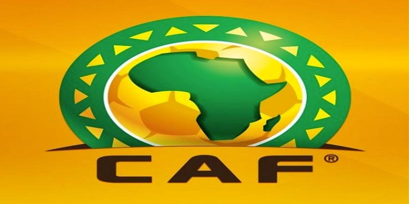 La CAN 2019 se fera en Egypte