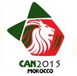 Le Maroc éliminé de la CAN 2015, la CAF sélectionnera un autre pays oganisateur
