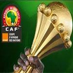 الجزائر تغادر منافسات كأس إفريقيا للأمم