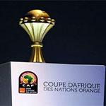 CAN 2015 : choc Algérie – Côte d'Ivoire en quarts de finale