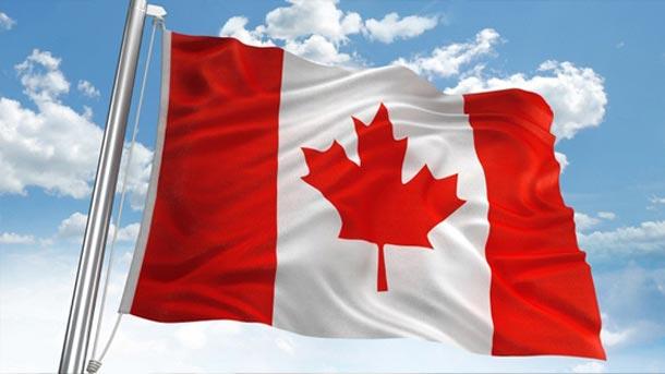 Le Canada autorise le port du voile dans la police fédérale