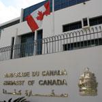 Le ministre Canadien Baird félicite les Tunisiens pour la tenue d'élections présidentielles libres et pacifiques