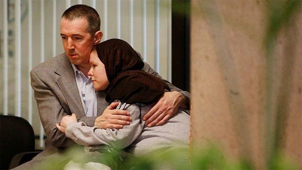 كندا: براءة زوجين مسلمين من تهمة الإرهاب بعد أن لفقتها الشرطة لهما