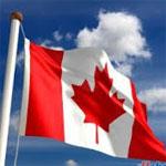 Le Canada appelle ses ressortissants, à la vigilance et à la prudence pour tout déplacement en Tunisie
