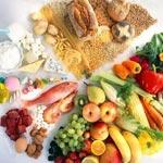 La prévention contre le cancer? Découvrez nos recommandations nutritionnelles
