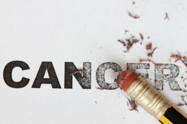 Un film documentaire sur le cancer sera projeté samedi à la cité des Sciences