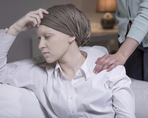 بالفيديو: للمرة الأولى يمكنكم مشاهدة لحظة بدء انتشار السرطان في الجسم... هذا ما يحدث